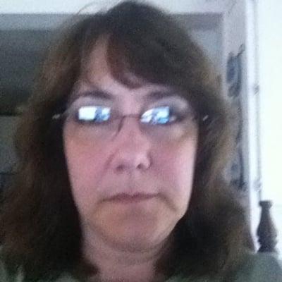 Janet H.