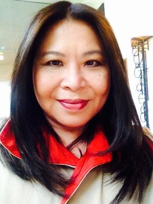 Ann V.
