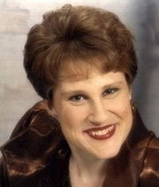 Kaye Lynne I.