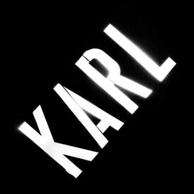 Karl B.