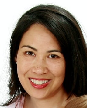 Belinda H.