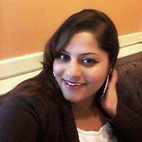 Geeta S.