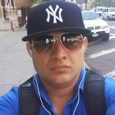 Francisco H.