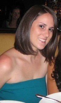 Caitlin V.