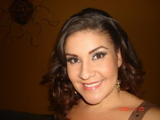 Mariloly M.