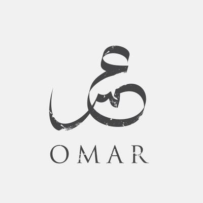Omar B.
