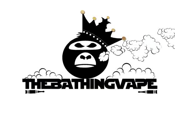 Bathing V.