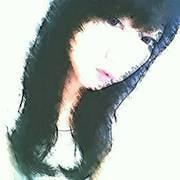 Sunny Sunmee K.