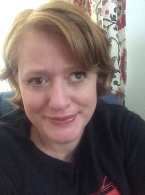 Julie C.