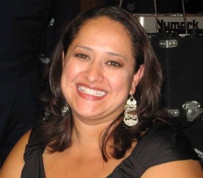 Nitza B.