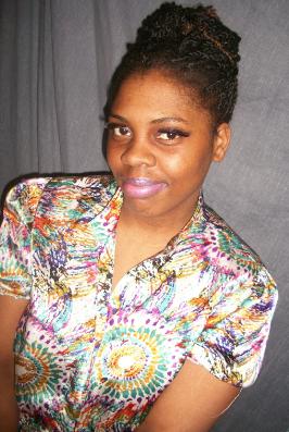 Geanice G.