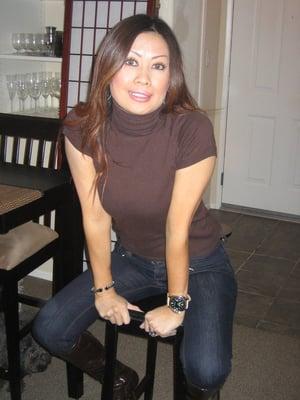 Justine L.