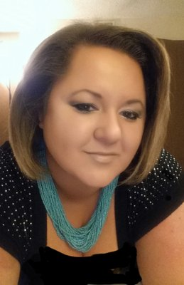 Adriana W.
