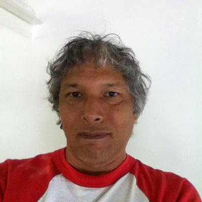 Gene V.