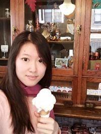 Yiwen Z.