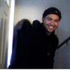 Yelp user Daniel R.