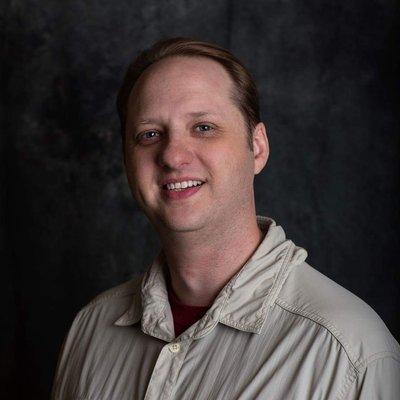 Andrew G.