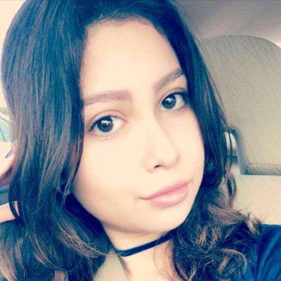 Krystal M.