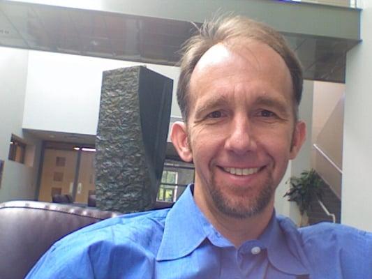 Brent P.