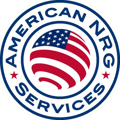 American N.