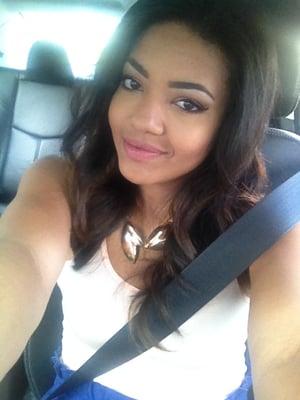 Christina Y.