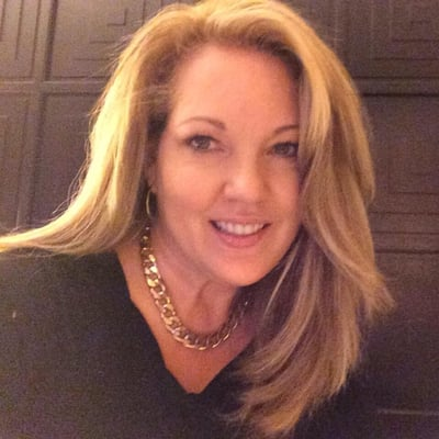 Brenda S.