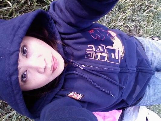 Jing F.