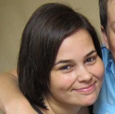 Michelle A.