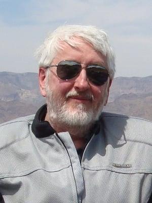 Rod R.