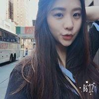 Jiwon K.