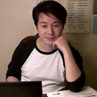 Jin N.
