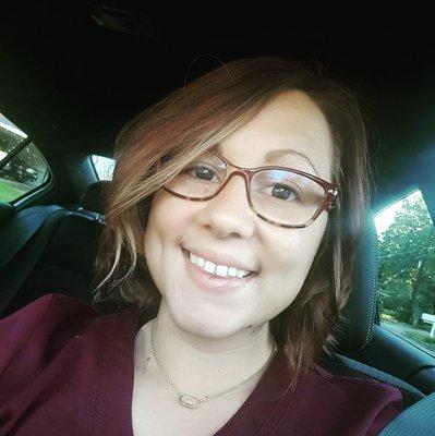 Megan J.