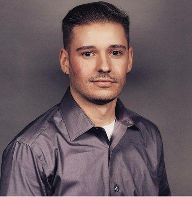 Jay C.