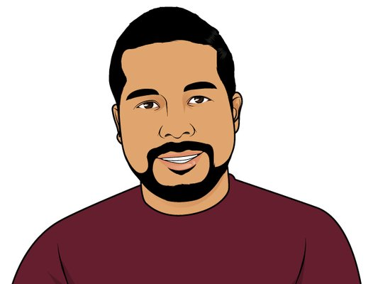 Manny R.
