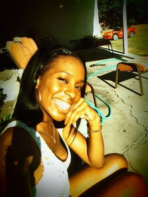 Brittney G.