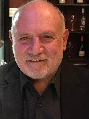 Samuel G.