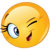 Yelp user Khush K.