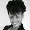 Yelp user Jacqueline M.