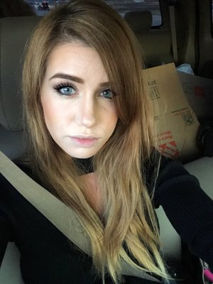 Alison B.