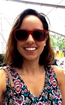 Lauren U.