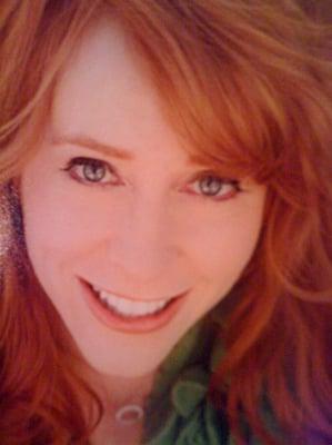Molly W.