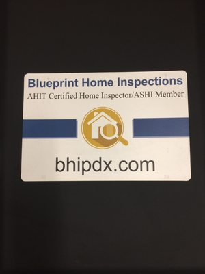 Blueprint B.