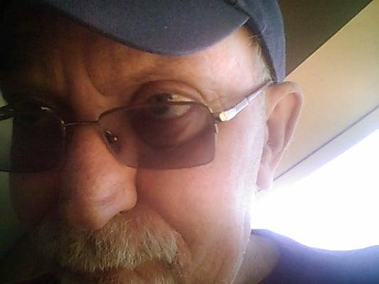 Phillip R.