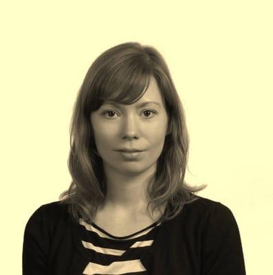 Ida Olivia J.