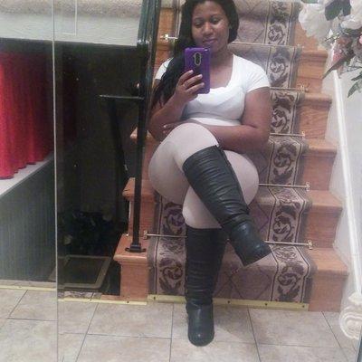 Miss Shoni M.