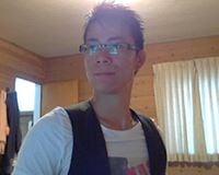 Zichang W.