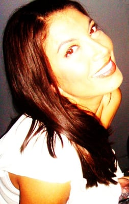 MsMichele P.