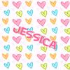 Yelp user Jessica R.