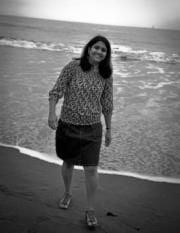 Suchita R.
