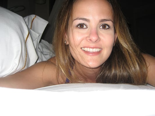 Jessica E.